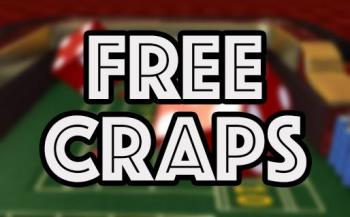 Bovegas free spins