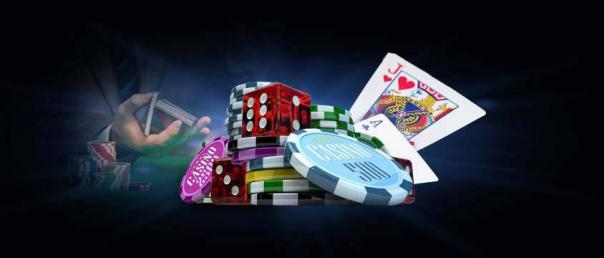 Casinos Online An Essential Way to Enjoy and Make Money